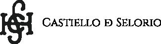 Castiello de Selorio, un lugar idílico para celebrar tu boda en Asturias